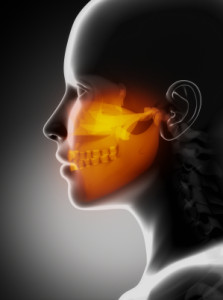 Physical therapists can help you with your TMJ
