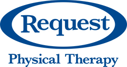 Request Physical Therapy